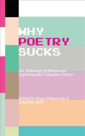 poetrysucks